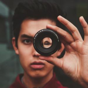 10 Tipps für bessere Fotos