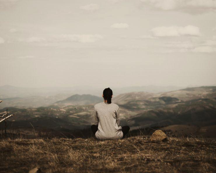 Achtsamkeit: 10 Tipps für mehr Ruhe im Alltag