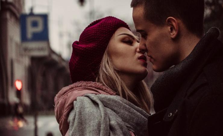 10 romantische Städetrips in Europa