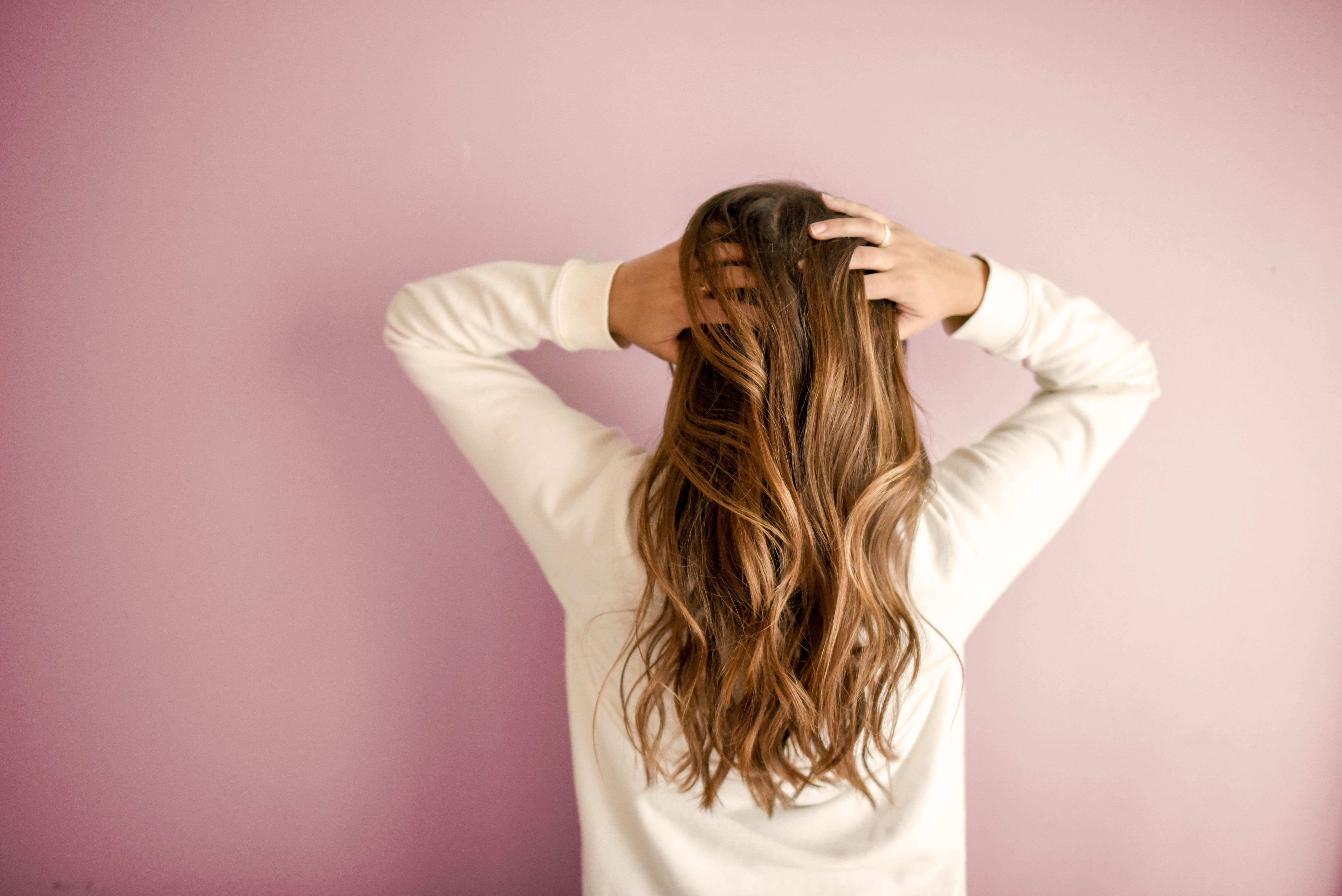 10 Inspirationen für coole Hair-Styles!