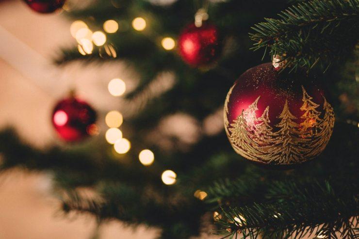 10 Ideen für die Adventszeit