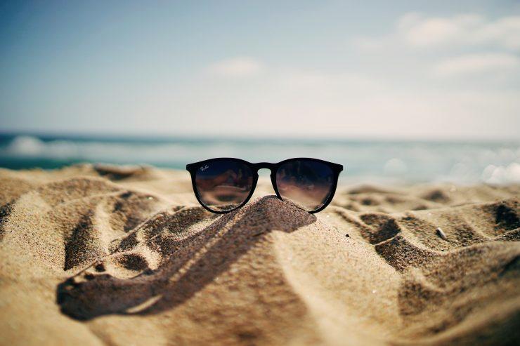 Top 10 Urlaubstipps für den Winter