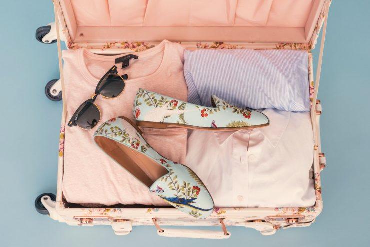Spannende Reise-Ideen für deinen nächsten Sommerurlaub