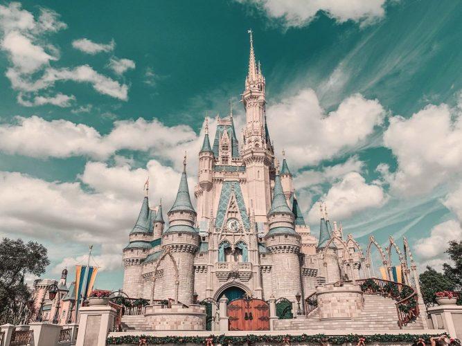 8 Disney Filme aus unserer Kindheit