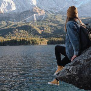 10 wunderschöne Seen in Deutschland