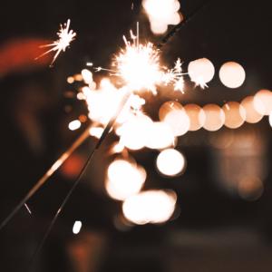 Silvester mal anders: Unsere 10 Ideen für den Jahreswechsel