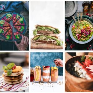 Veganuary: 10 Tipps zum Einstieg in eine vegane Ernährung