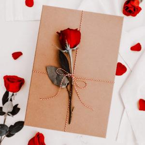 Valentinstag: 10 romantische Ideen für den perfekten Tag