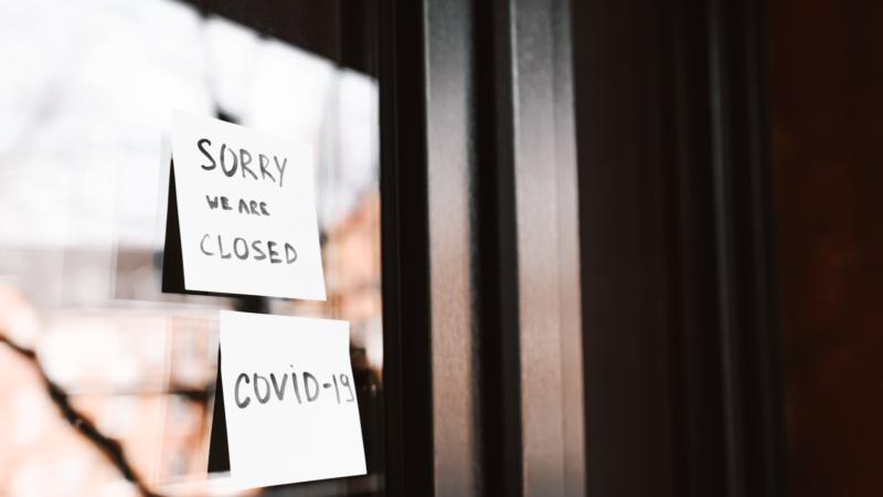 Support Your Locals: 10 Wege, um kleine Geschäfte zu unterstützen